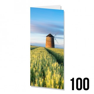 Greeting Cards 100 product image