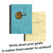 Little Book of Goals