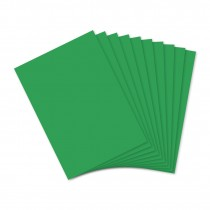 Cyclone Green Paper 50 Sht