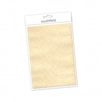 Beige Card Blanks & Envs