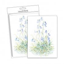 Bluebells Cards/Envs