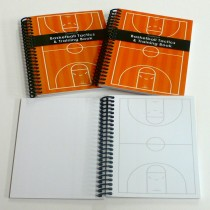Basketball Coaches Books x 3