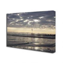 Box Canvas Print
