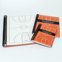 Basketball Coaches Books Asstd