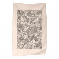 Natural Tea Towel