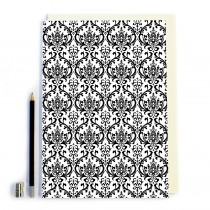 Pattern Notebook
