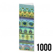 Greeting Cards 1000