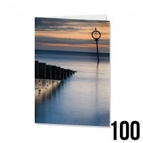 Greeting Cards 100