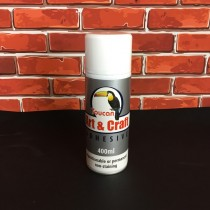 400 ml Adhesive Spray