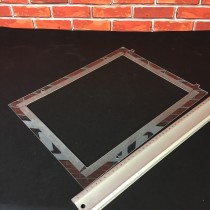 Digital Screen MiScreen frame