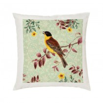 Cushion Cover-Finch (with inner)