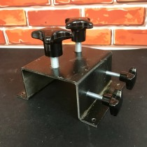 Blue Print Press Platen Bracket