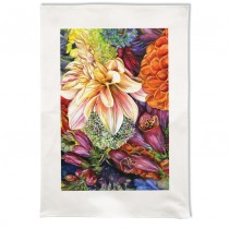 Tea Towel Large