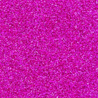 Pink Metallic Glitter Card product image